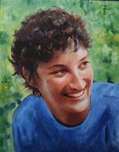 Barbara Maccagni