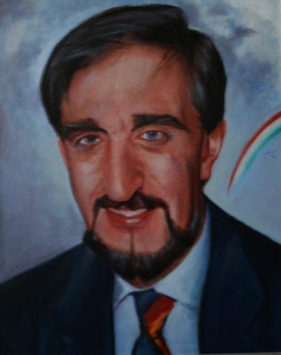 Ignazio Larussa